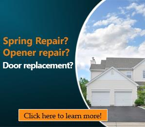 Manuals - Garage Door Repair Lynn, MA