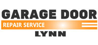 Garage Door Repair Lynn